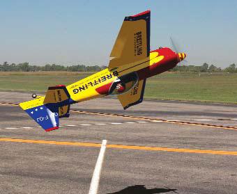 aerofly 5