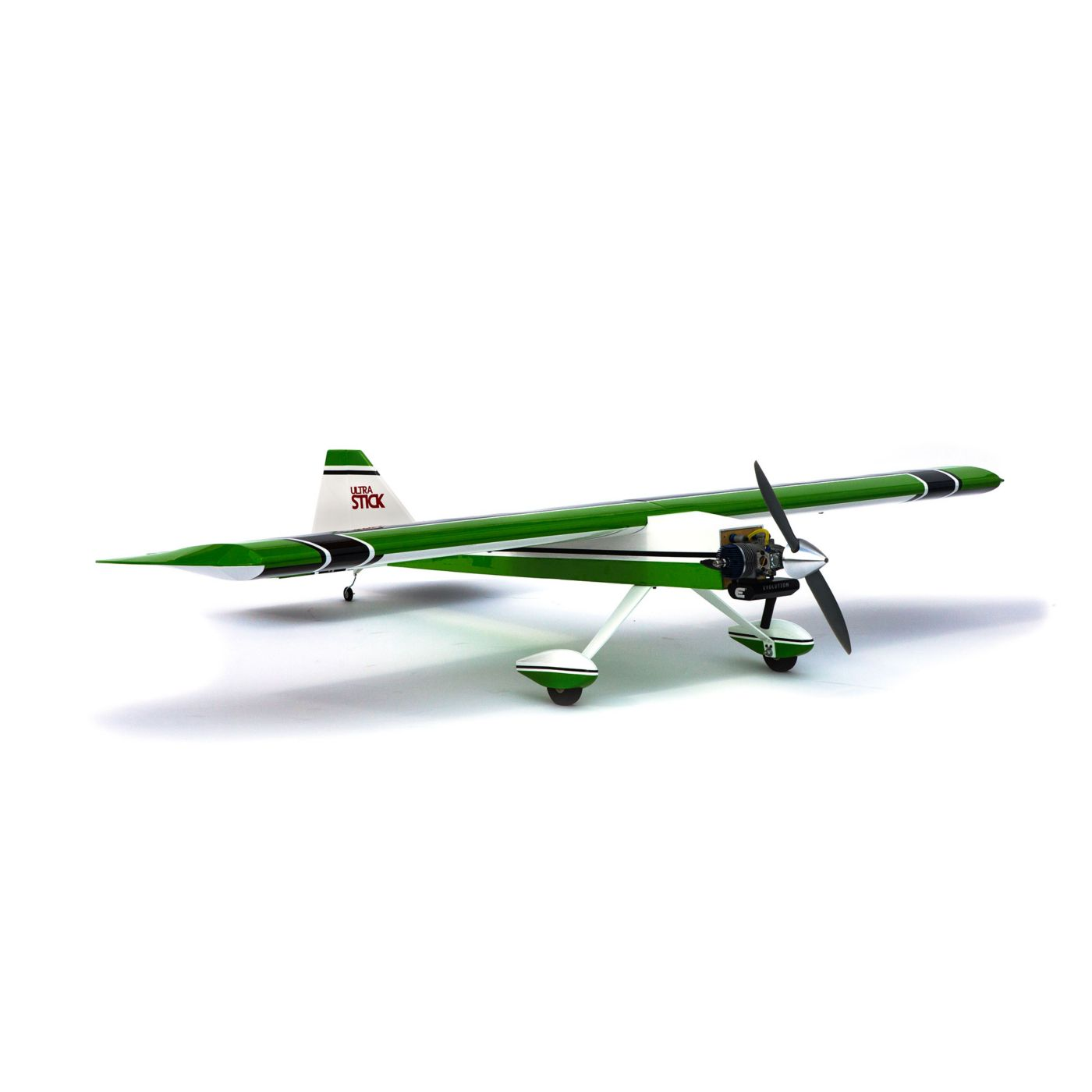 rc float planes with Hangar 9 Ultra Stick 30cc Arf on Float flying basics further Search as well Cessna 206 likewise Electric  hibious Lazair besides Floats.