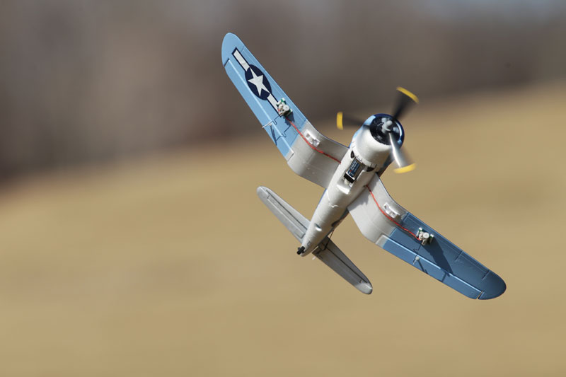 rtf micro rc planes with Parkzone Corsair F4u Scale Warbird Rtf on Ember 2 Rtf Pkz3400 together with At 21441 200 Mini Tigermoth Rtf 24g likewise Beginner 4ch rc airplanes 2 4 ghz planes pzl wil also Losi Desert Buggy Xl K N 4wd 1 5 Scale Petrol Buggy Los05010 moreover Watch.