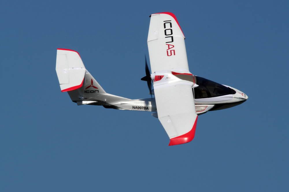 Airtronics rds8000 manual