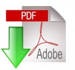 download_pdf_icon