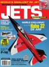 Jets Special Issue