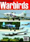 Warbirds Special Issue