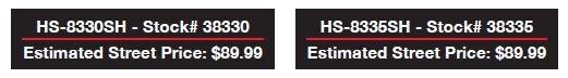 HS-8330.8335PRfinal4.17.13_a