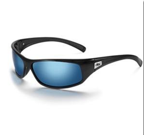 10cba55d47c4 Zurich Extreme Glare Sunglasses
