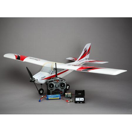 EFL3100-GAL09