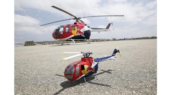 Blade-Red-Bull-BO-105-CB-130-X-BNF-094BLH3880I_b_6
