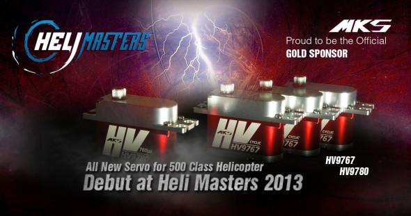 HV9767_HV9780 in Heli Masters 2013