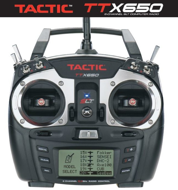 TTX650 just 99.99 with purchas
