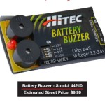 HRU_PR_BatteryBuzzer101713