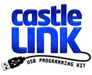 NEW Castle Link Update V 3.56.17