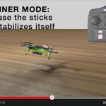 Heli-Max 1Si Quadcopter Intelligent Technology - YouTube - Mozilla Firefox_2013-12-13_16-37-56