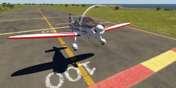 IKARUS_AeroflyRC7_b