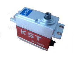 KST-BLS805X