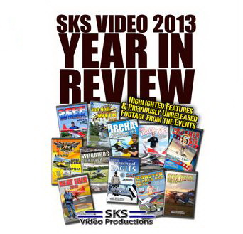 Propwash Videos: 2013 Year in Review Video