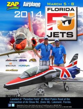 Florida Jets - Mozilla Firefox_2014-02-12_22-53-56