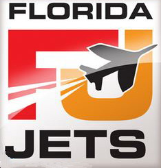 Frank Tiano's Florida Jets 2014 to be Held March 5-8 in Lakeland, Florida