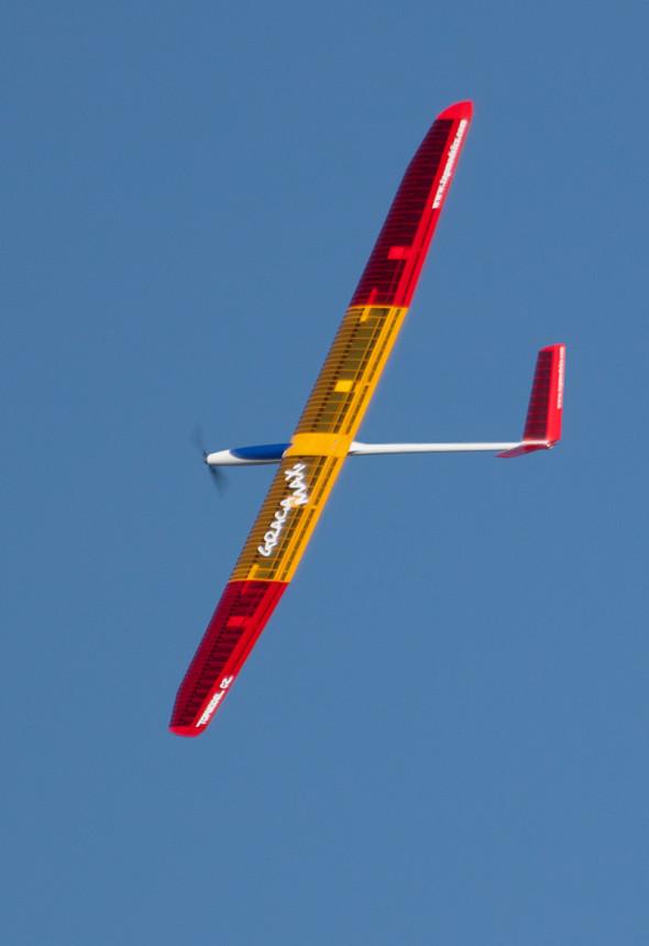 Gmfly11