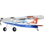 MULTIPLEX-Pilatus-PC-6-blue-1-25m-RR-015264290_b_0