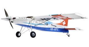 MULTIPLEX-Pilatus-PC-6-blue-1-25m-RR-015264290_b_0