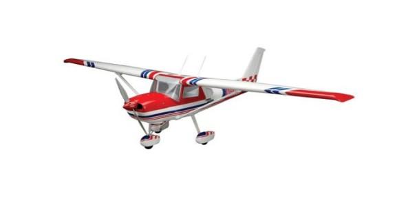 Seagull Cessna 152 60-91 ARF (SEA174)  Horizon Hobby - Radio Control RC Planes_2014-03-08_08-30-37