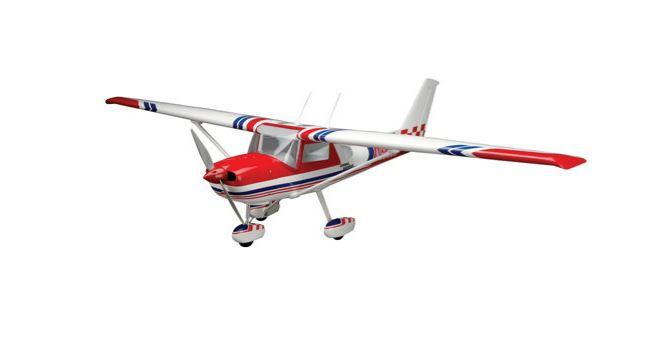 Seagull Cessna 152 60-91 ARF