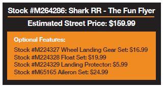 Shark PR final 3.11.2014