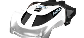 LaTrax Alias Multirotor Accessories