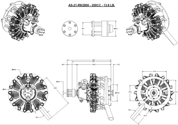 pegasus trailer wiring diagram trailer hitches diagram