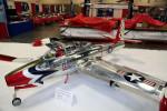 F84G Thunderjet