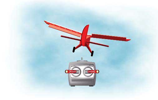 Flying the Crosswind Landing