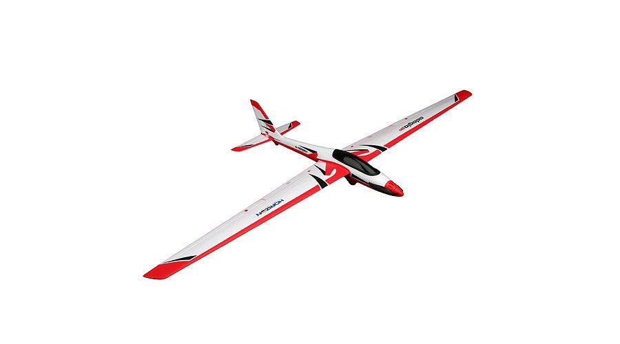 E-flite Adagio 280 Motor Glider