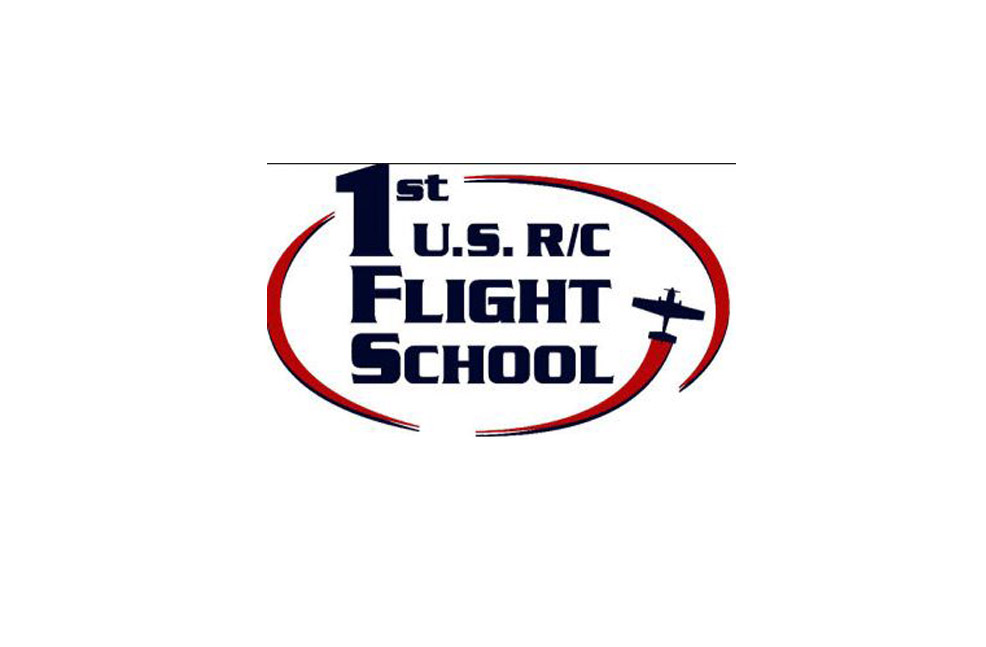 1st U.S. R/C Flight School  trains its 1600th student!  Here's his report….