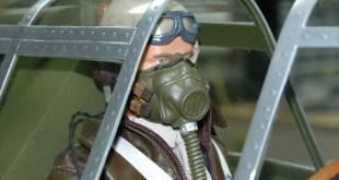 FTE_Pilot_01