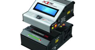 HItec_X1_Pro_ePowerbox_17A_Combo