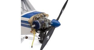 Hangar_9_Cub_with_Engine_x
