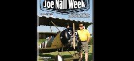SKS Video Productions – Joe Nall 2014 and 2014 Extreme Flight Championships