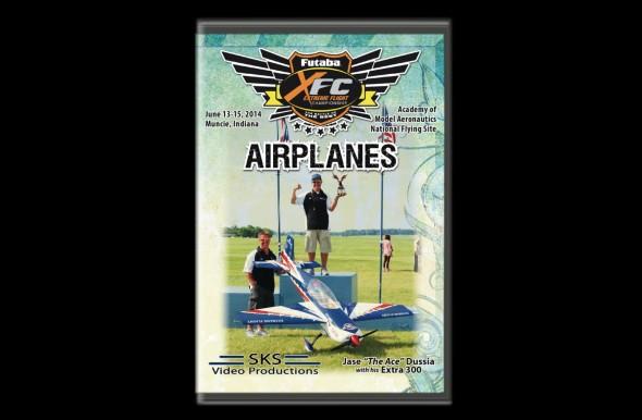 SKS_XFC_Air