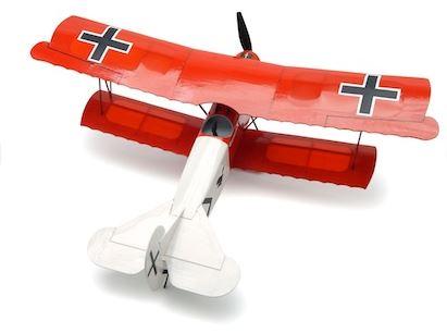 Stevens_Aeromodel_Fokker_01
