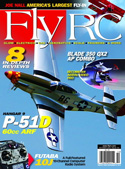 Fly RC October 2014
