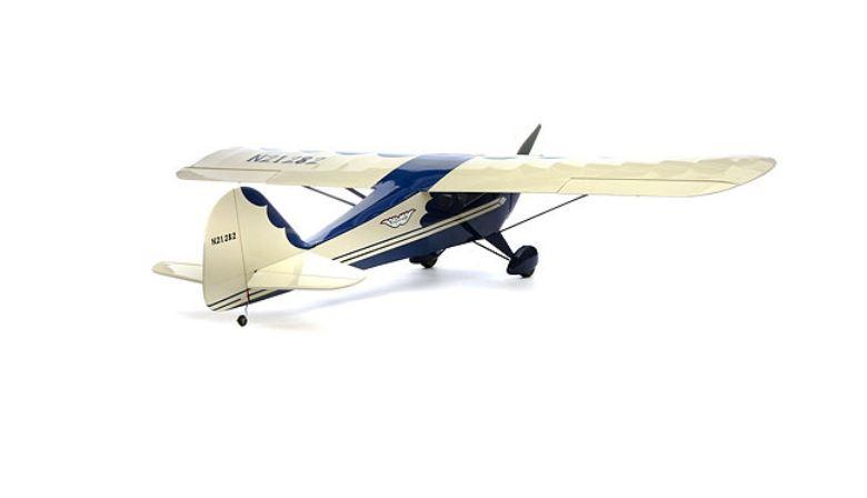 Seagull Taylorcraft 25e ARF