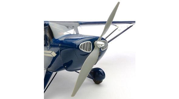 Seagull Taylorcraft 25e ARF_0a