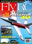 Fly RC December 2014