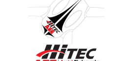 Hitec Announces Partnership With AEE