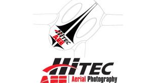 HItecAerial_Lg