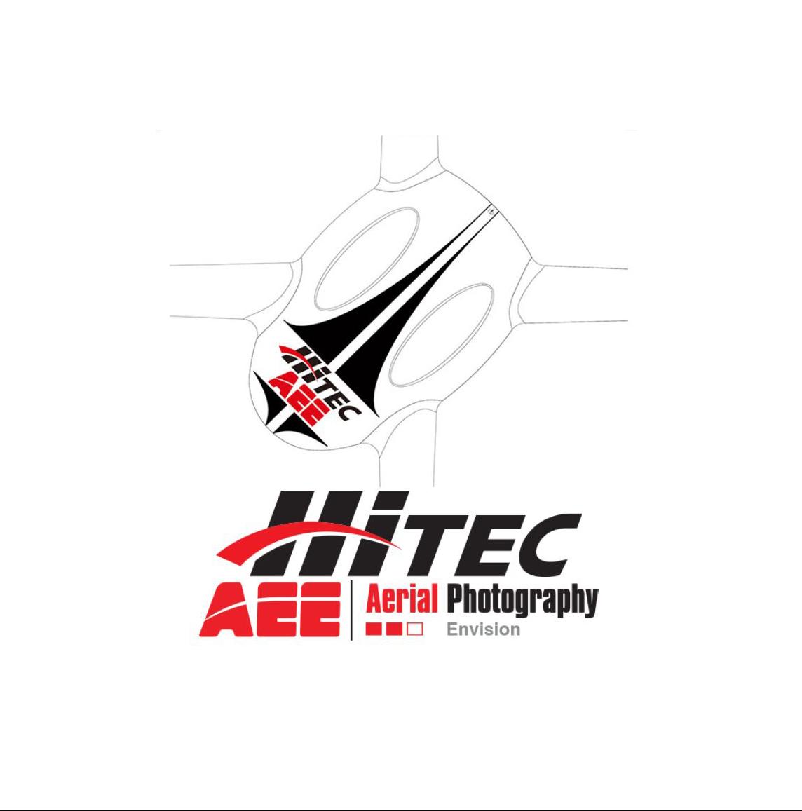 Hitec Announces Partnership With AEE