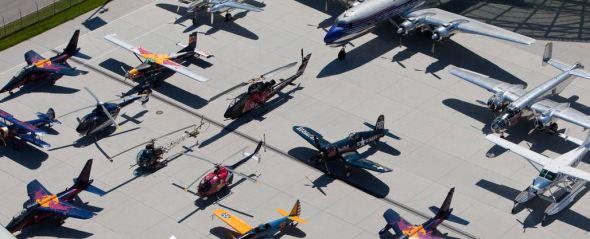 Historical aircraft - aircraft fleet - Hangar-7 - Mozilla Firefox_2014-11-02_19-46-41