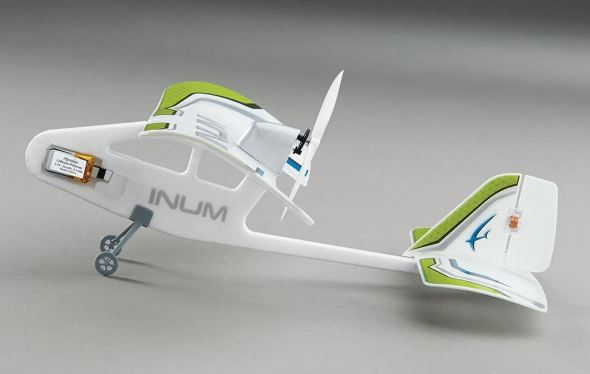 Flyzone® INUM Micro_02
