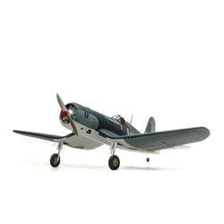 Hangar 9 F4U-1A Corsair 20cc ARF