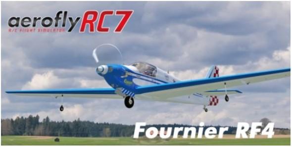 ARC7_07